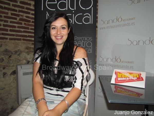 Ines Leon