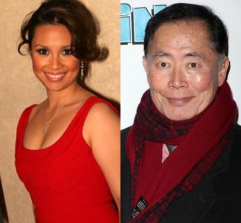 Lea Salonga, George Takei Led ALLEGIANCE Headed for Broadway?