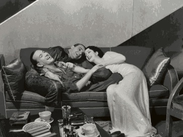 New York Public Library to Host Noël Coward Exhibition in 2012