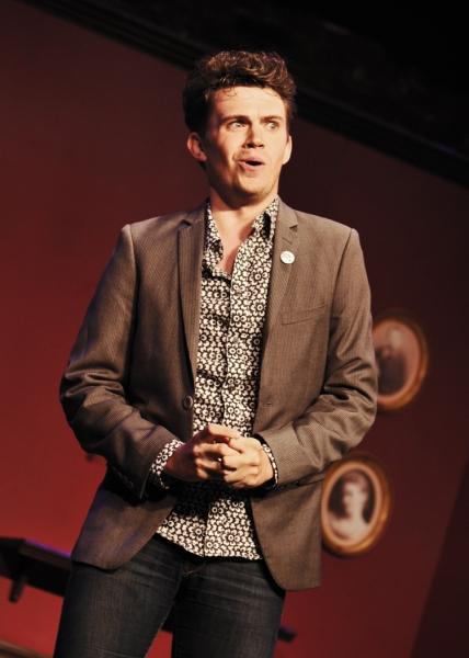 Ryan Bowie