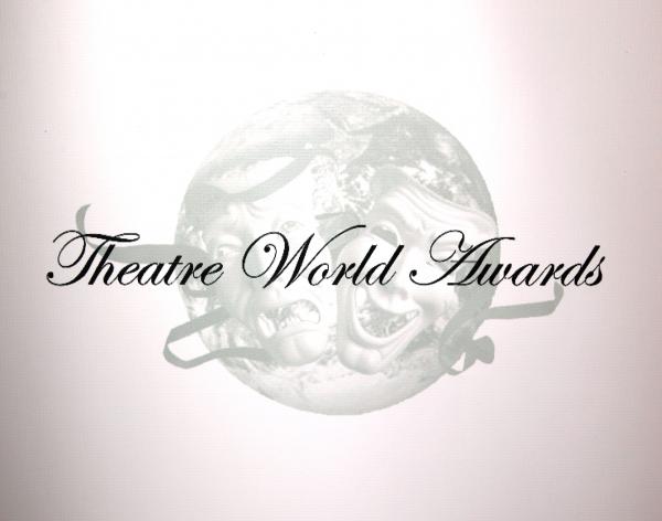 Photos: 2011 Theatre World Awards Arrivals