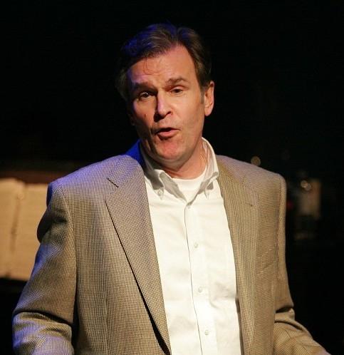 John Hillner