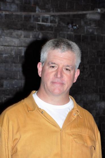 Gregory Jbara
