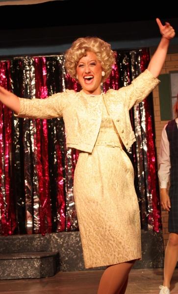 Photos: Way Off Broadway's HAIRSPRAY