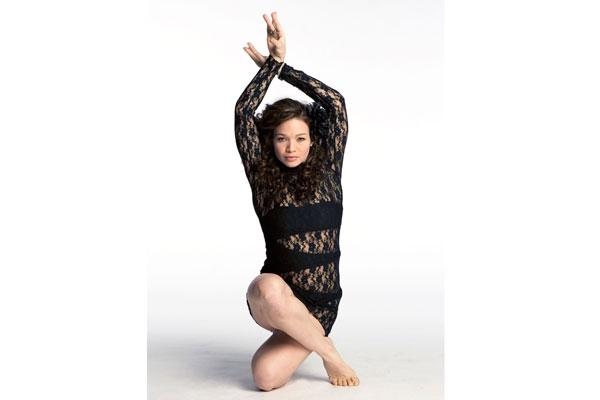 Lauren Lyn