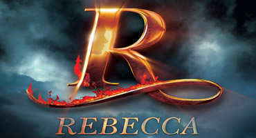 REBECCA to Open on Broadway April 2012; Blakemore, Zambello, Daniele Join Team; Boggess Likely to Star