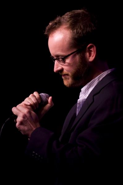 Chris Dimond Photo