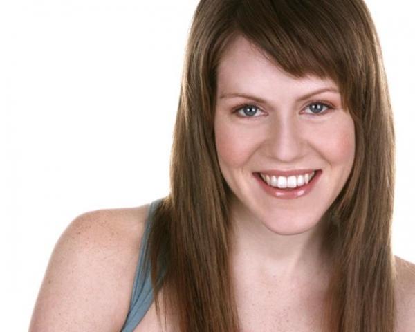 Danielle Jordan