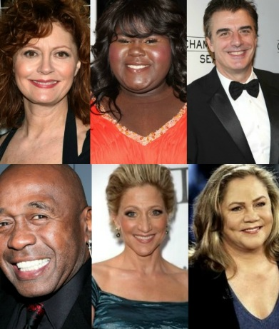 Edie Falco, Ben Vereen, Kathleen Turner & More Set for Benefit 110 STORIES Reading, 9/8-9