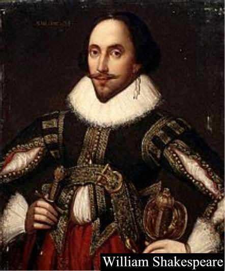 Theatre Kicks Off 26th Season With Shakespeare's HENRY V