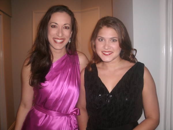 Jennifer T. Grubb and Kristen French