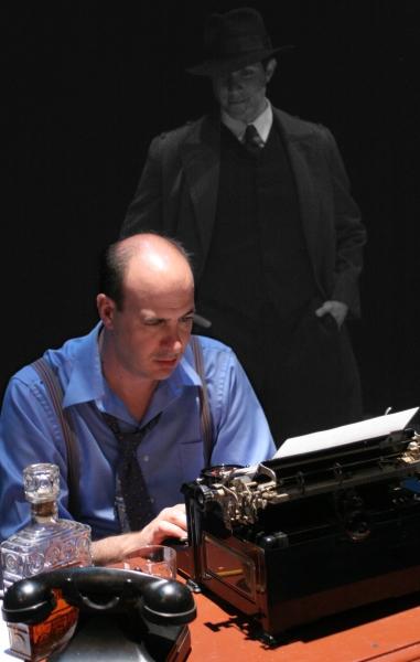 David Martin and David Sattler
