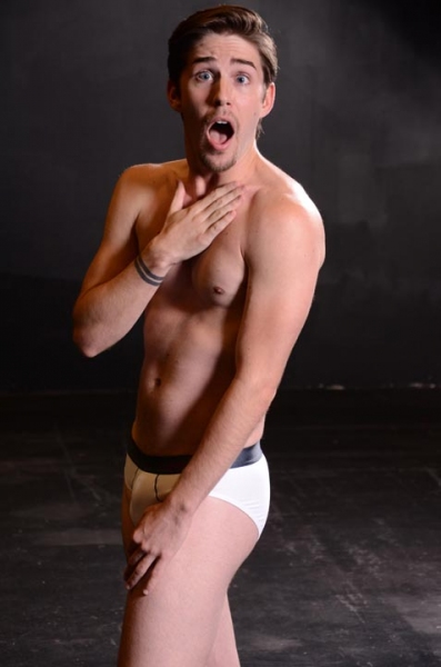 Hot naked gay school boy porn we begin out 8