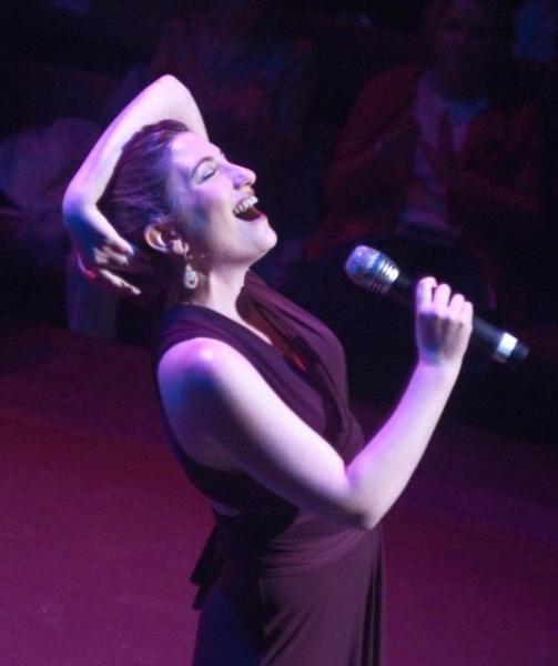 Deborah Grausman