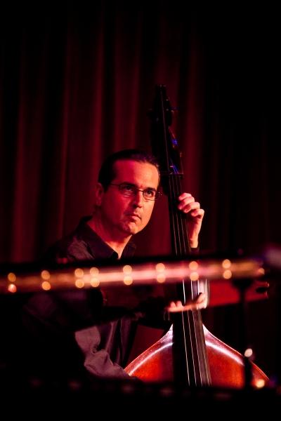 Pete Donovan Photo