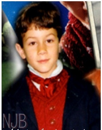 Photo Coverage: Nick Jonas on Broadway - A Look Back