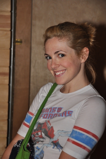 Photo Coverage: WICKED Sings for 'Carols For A Cure'