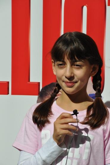 Maria May   Photo