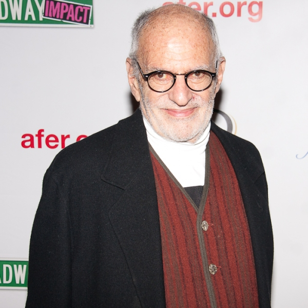 Photos: '8' Celebrates Broadway Premiere - The After Party