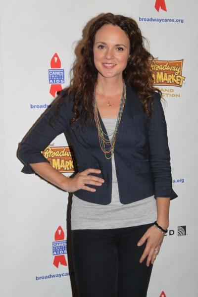 Melissa Errico Photo