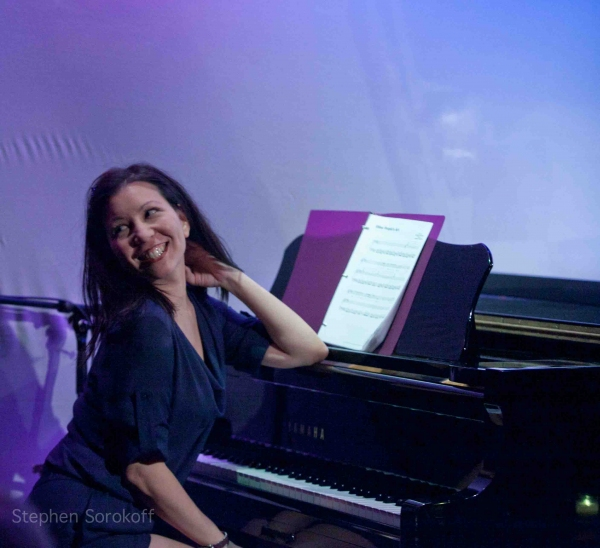 Deborah Abramson