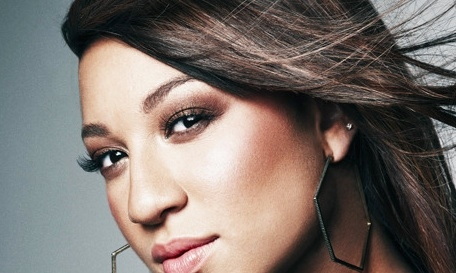 Photo Flash: Makeover Photos Revealed of Remaining X FACTOR Contestants