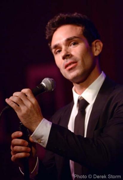 Dominic Scaglione