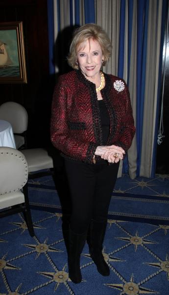Eileen Fulton