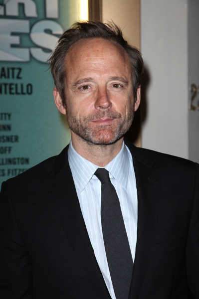 Photo Coverage: OTHER DESERT CITIES Starry Opening Night Theatre Arrivals