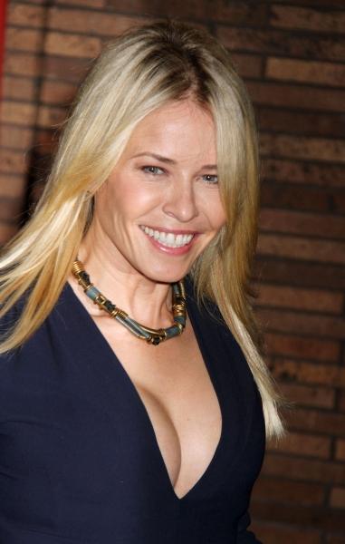 Nov. 7, 2011 - New York, New York, U.S. - CHELSEA HANDLER attends the 21st Annual Gla Photo