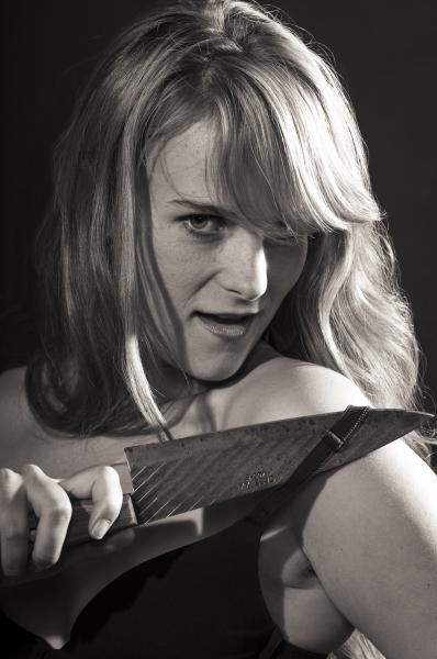 Laura Kruegel