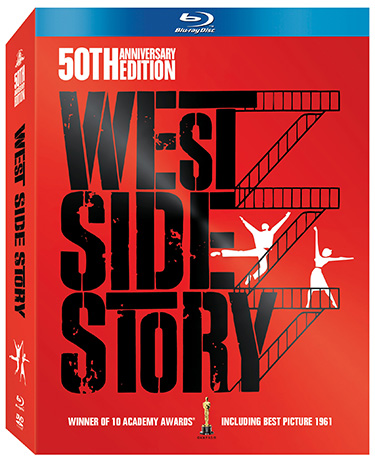 WORLD-EXCLUSIVE-CLIP-Stephen-Sondheim-On-WEST-SIDE-STORYs-One-Hand-One-Heart-20010101