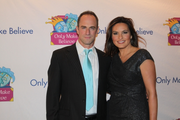 Photos: Only Make Believe 2011