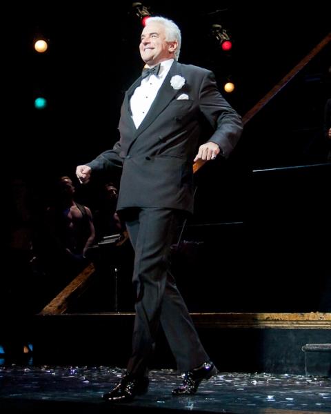 Photos: Happy 15th Broadway Birthday CHICAGO!