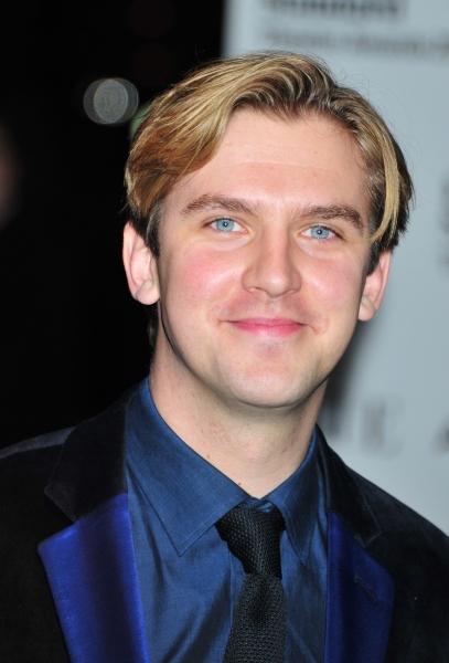 Photos: Damien Lewis, Jane Asher, et al. at the 2011 Evening Standard Awards