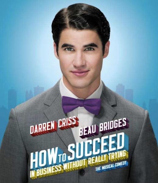 FLASH-FRIDAY-Daniel-Radcliffe-Darren-Criss-Nick-Jonas-HOW-TO-SUCCEED-20010101