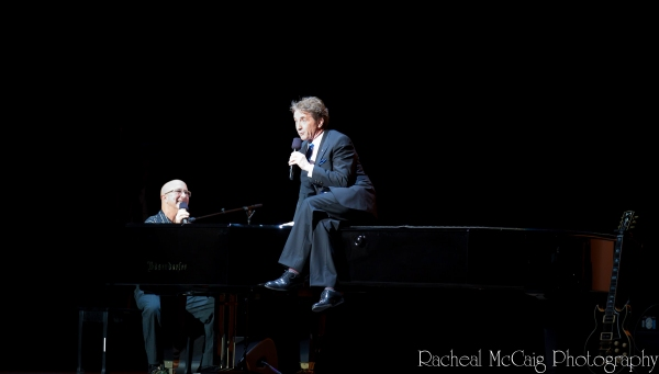 Photo Coverage: Short, Shaffer, Levy and More in IT'S ALWAYS SOMETHING