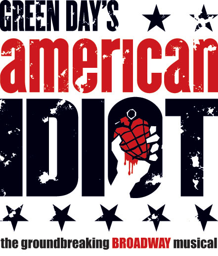 Green Day's AMERICAN IDIOT To Head To UK In 2012!