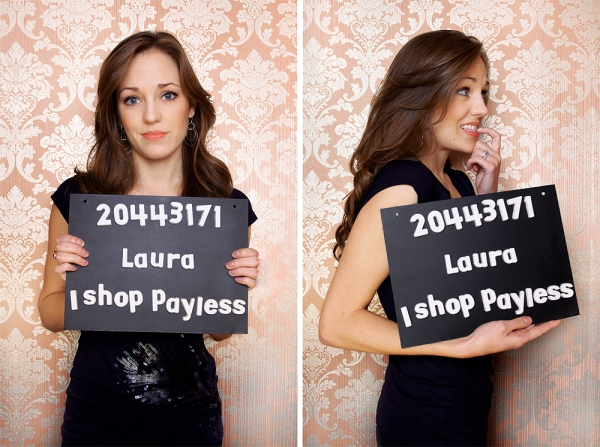 BUSTED! BONNIE & CLYDE Stars Confess Their Guilty Pleasures - The Laura Osnes Edition