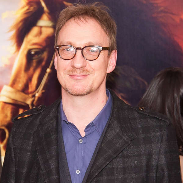 Photo Coverage: WAR HORSE Film Premieres in NYC