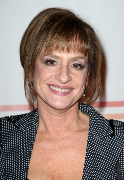 Photo Coverage: Distinguished Guests & Broadway's Best at The Kennedy Center Honors!