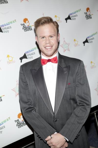 Andrew Werner