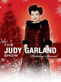 FLASH-FRIDAY-Judy-Garland-Michael-Crawford-OZ-GLEE-Christmas-20010101