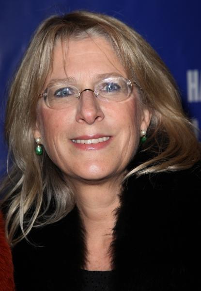 Liza Lerner