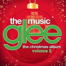 SOUND OFF: GLEE's Blue, Starry Christmas