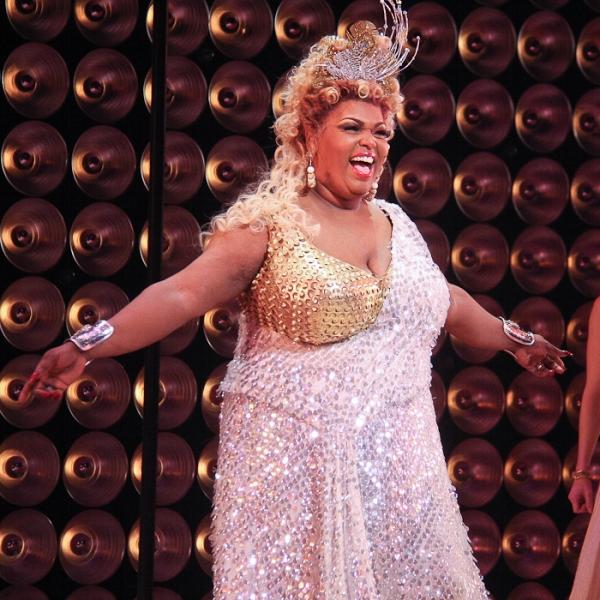 Photo Coverage: LYSISTRATA JONES Opens on Broadway!