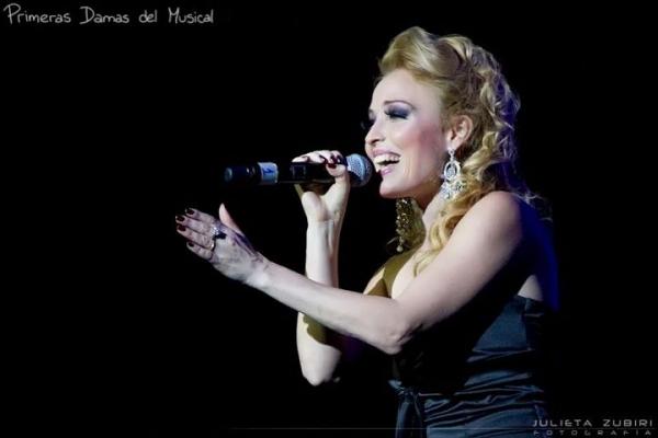 Marisol Otero Photo