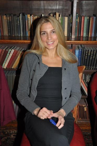 Susan Aquila