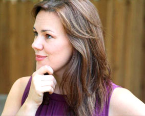 MODERN MUSIC MASTERS: Georgia Stitt Talks New Album, New Musicals & More