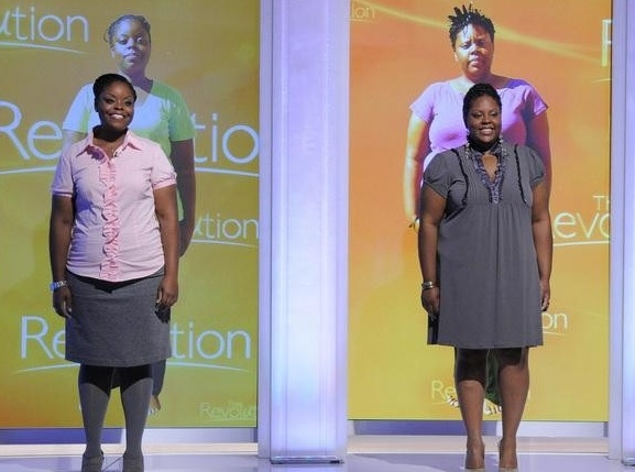 Photo Flash: Sneak Peek - ABC's THE REVOLUTION Premiering 1/16